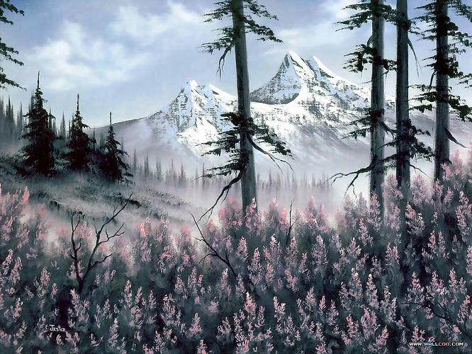 bob_ross_csg016_mountain_blossoms-dana_jester.jpg