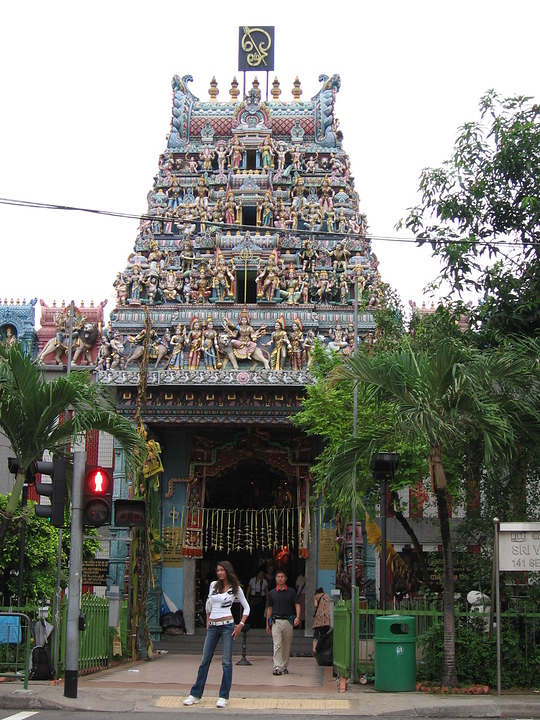 Sri_Veerama_Kaliamman_Temple,_Sep_06