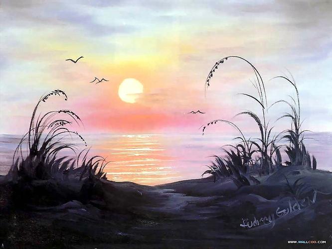 bob_ross_csg019_ocean_sunrise-audrey_golden.jpg