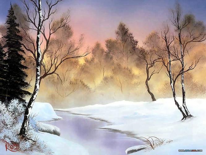 bob_ross_csg017_winter_stillness.jpg