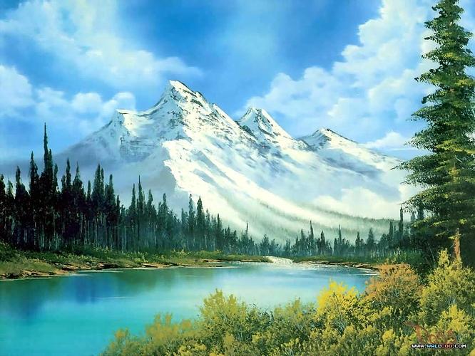 bob_ross_csg014_mountain_waterfall.jpg