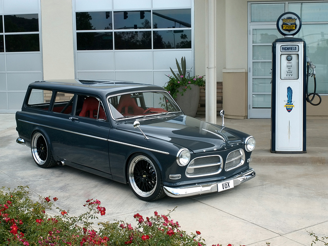 1967-Volvo-Amazon-600-hp-Front-And-Side-1920x1440.jpg