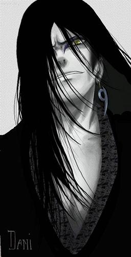 Orochimaru_by_danny_boy.jpg