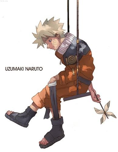 Naruto_Alone.jpg