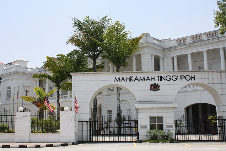 court-house-ipoh
