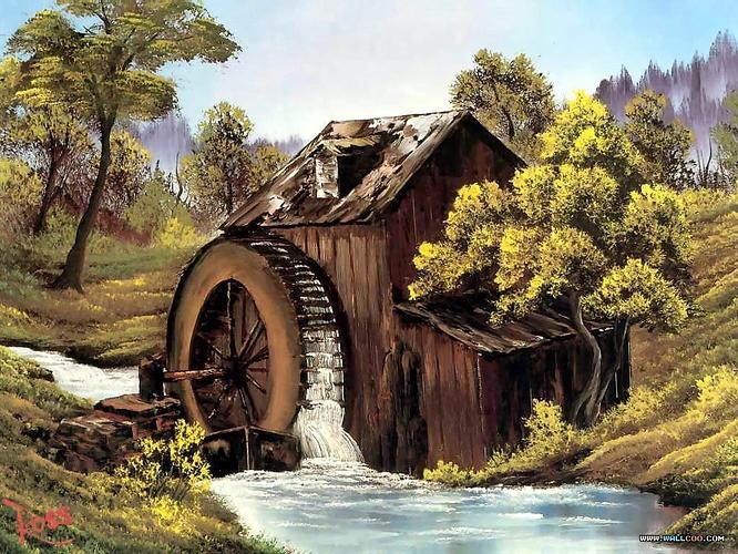 bob_ross_csg009_the_old_mill.jpg