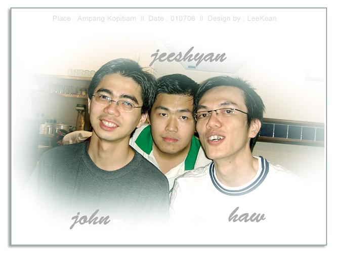3 boy.jpg