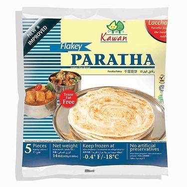 Flakey_Paratha