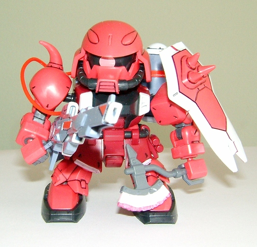 BB Zaku Warrior.JPG