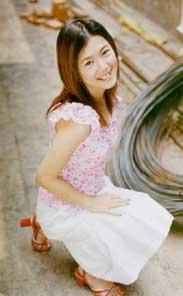 pretty-skirt.jpg