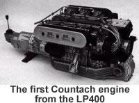 lp400engine[1].jpg