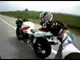 bikegenius46.jpg