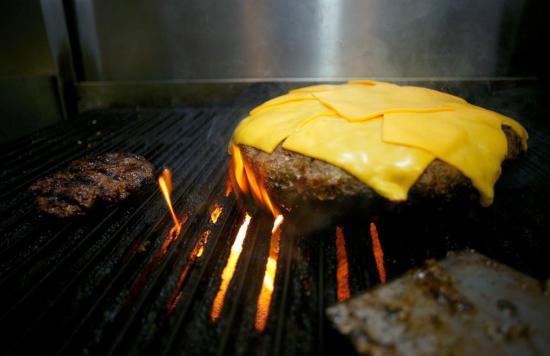 burger02.jpg