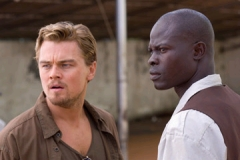 7blooddiamond03.jpg