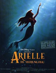 arielle.jpg
