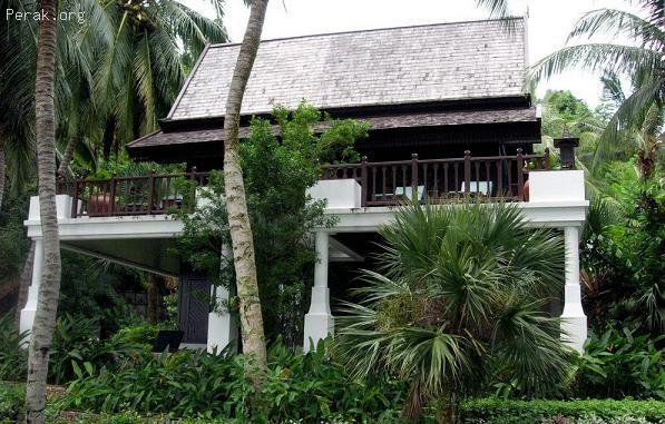 garden villa1.JPG
