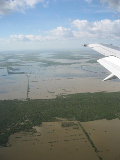 cambodia 081.jpg