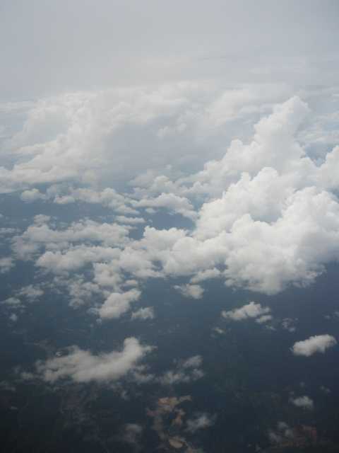 cambodia 068.jpg