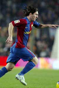 soccer070105c.jpg