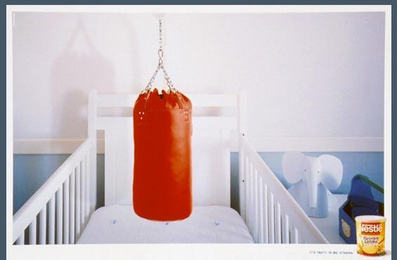 nestle milk for children.jpg