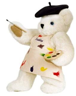 artist_gift_teddy_bear_255.jpg
