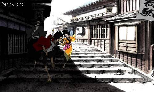 samurai3.jpg