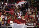 印尼球迷山呼海啸.jpg