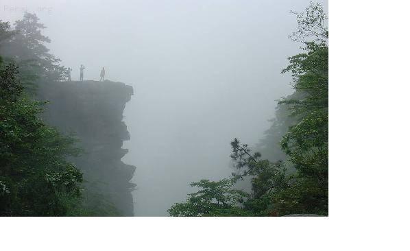 中国——庐山国家公园 b.JPG