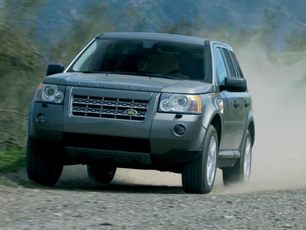 0607_z+2008_land_rover_lr2+off_highway.jpg