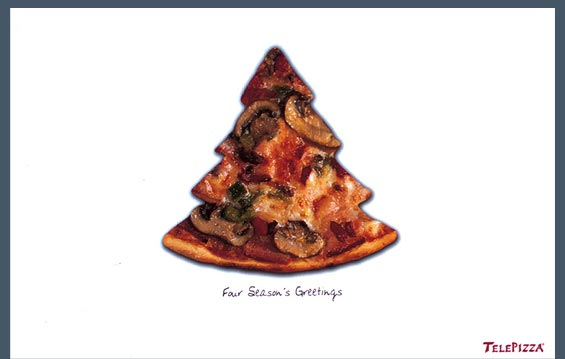 pizza, merry christmas.jpg
