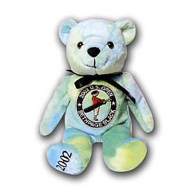 bean-bag-teddy-bear.jpg