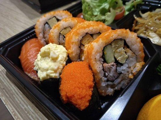 sushi-tastes-best-when