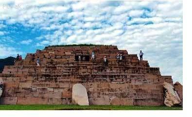 中国——古代高句丽王国的王城及王陵 c.JPG