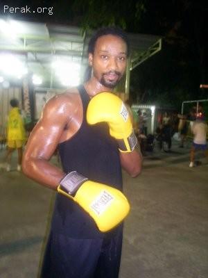 gym pic 5.jpg
