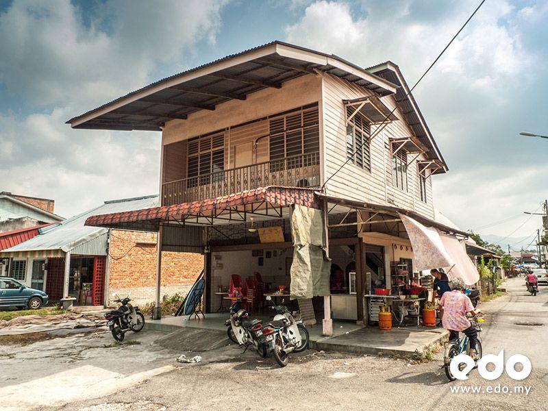 Choong-Hin-Koi-in-Jalan-Simpang-Jelapang-Perak-800x600