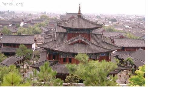 中国——丽江古城 c.JPG