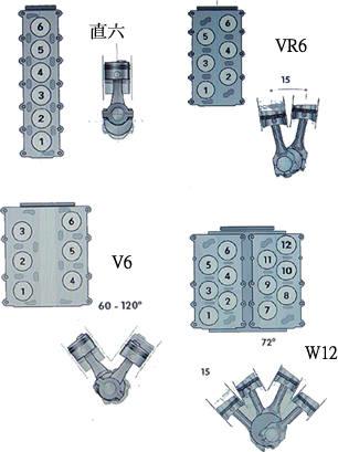 W12_1.jpg