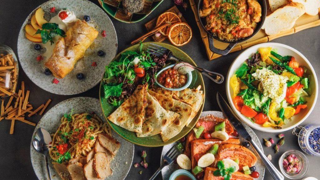 cropped-Best-6-Restaurants-for-Dinner-at-Kota-Kemuning-1-1024x576