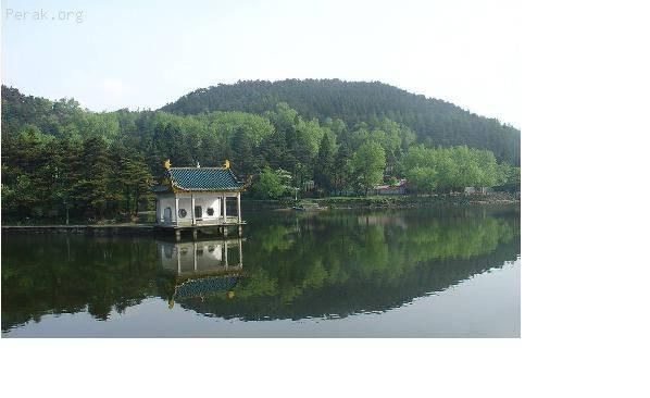 中国——庐山国家公园 a.JPG