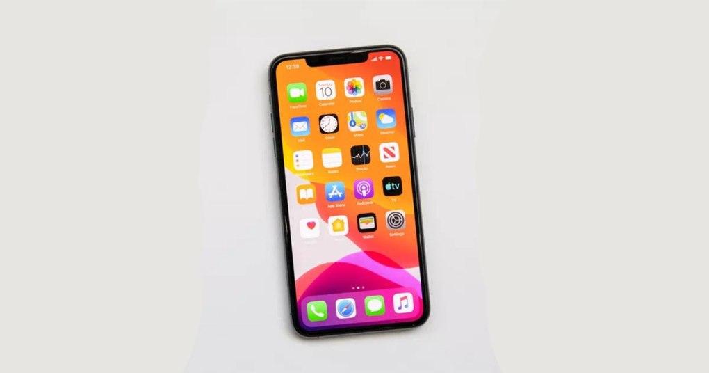 Apple-Itunes-Gemsbooth-Iphone