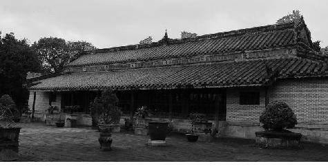 越南——顺化历史建筑群 b.JPG