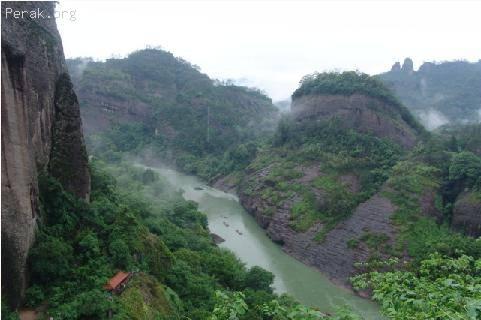 中国——武夷山 d.JPG