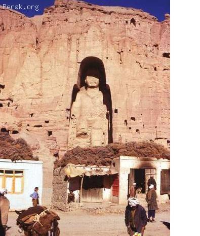 阿富汗——巴米扬谷文化景观和考古遗址 c.JPG