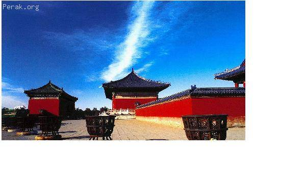 中国——北京天坛 d.JPG