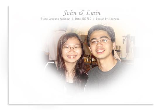 lmin & john.jpg