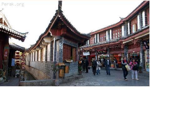 中国——丽江古城 d.JPG