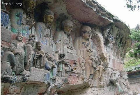 中国——大足石刻 a.JPG