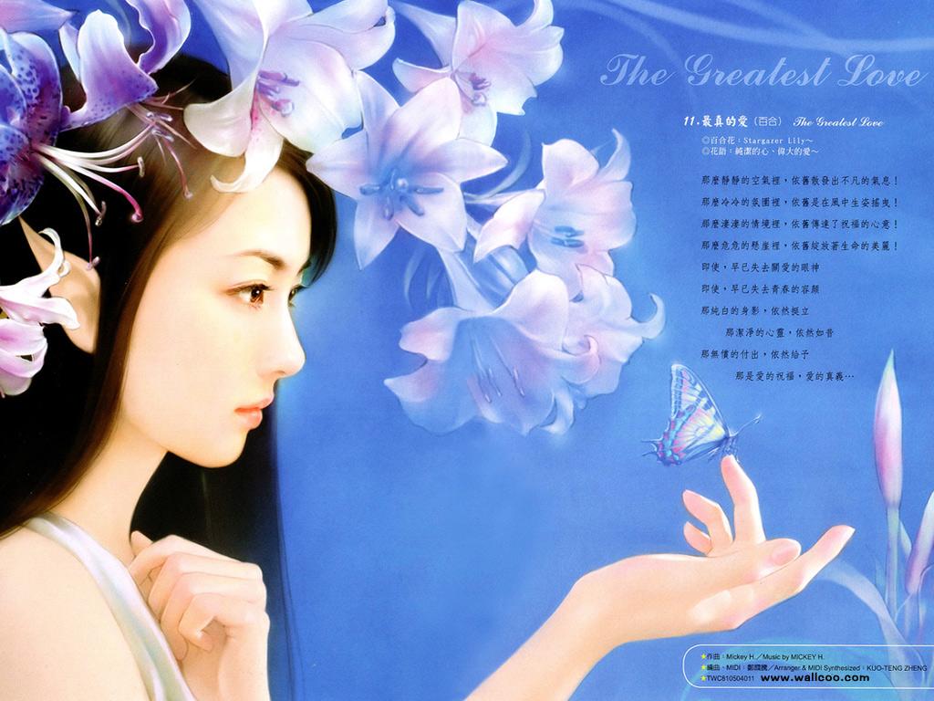%5Bwallcoo.com%5D_flower_girl_36.jpg