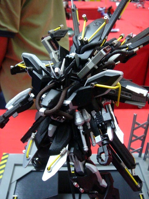 Gundamx5.jpg