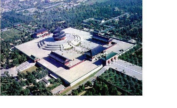 中国——北京天坛 a.JPG